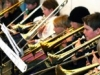 2009-ungdomsorkestre