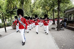 koncerter i Tivoli København aarhus escort